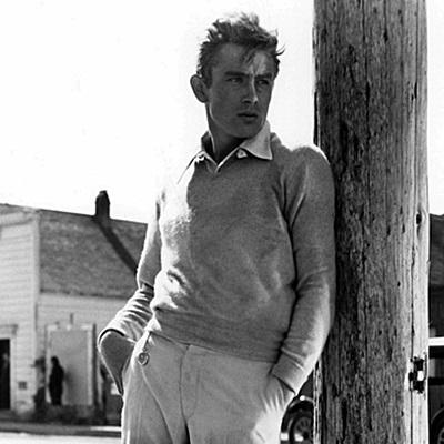 13-a-l-est-d-eden-east-of-eden-1954-james-dean-petitsfilmsentreamis.net-abbyxav-optimisation-google-image-wordpress