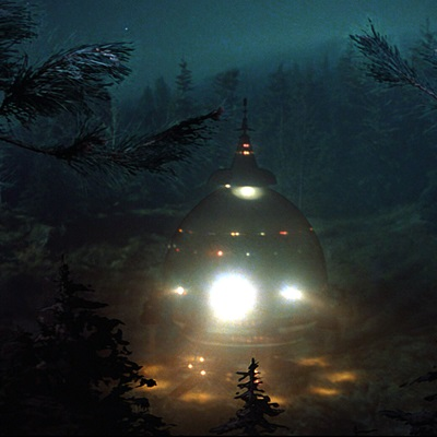 13-E-T-the-extra-terrestrial-spielberg-petitsfilmsentreamis.net-abbyxav-optimisation-image-wordpress-google