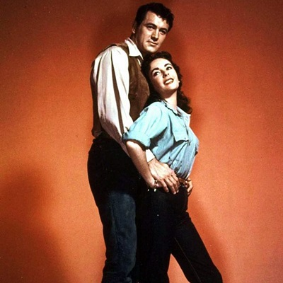 13-geant-giant-james-dean-rock-hudson-liz-taylor-petitsfilmsentreamis.net-abbyxav-optimisation-google-image-wordpress