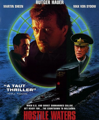 13-hostile-waters-rutger-hauer-petitsfilmsentreamis.net-abbyxav-optimisation-image-google-wordpress