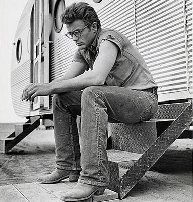 13-IL-ETAIT-UNE-FOIS-JAMES-DEAN-petitsfilmsentreamis.net-optimisation-google-image-wordpress