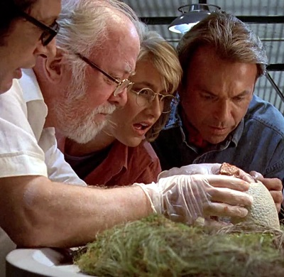 13-Jurassic-Park-movie-petitsfilmsentreamis.net-abbyxav-optimisation-google-image-wordpress