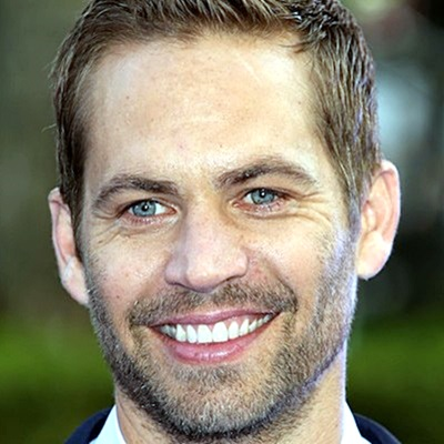13-kill-bobby-z-paul-walker-petitsfilmsentreamis.net-abbyxav-optimisation-google-image-wordpress