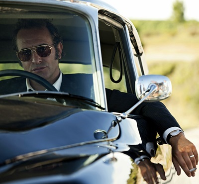 13-la-french-jean-dujardin-gilles-lellouches-petitsfilmsentreamis.net-abbyxav-optimisation-google-image-wordpress