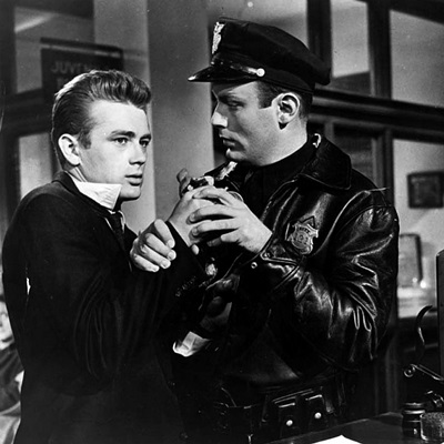 13-la-fureur-de-vivre-rebel-without-a-cause-james-dean-1955-petitsfilmsentreamis.net-abbyxav-optimisation-image-google-wordpress