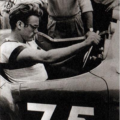 13-la-fureur-de-vivre-rebel-without-a-cause-james-dean-1955-petitsfilmsentreamis.net-abbyxav-optimisation-image-google-wordpress