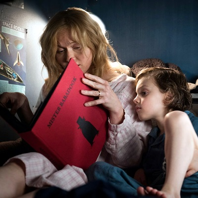 13-mister-babadook-movie-petitsfilmsentreamis.net-abbyxav-optimisation-image-google-wordpress