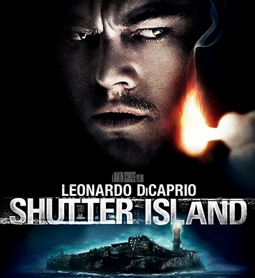 13-shutter-island-movie-petitsfilmsentreamis.net-abbyxav-optimisation-image-google-wordpress
