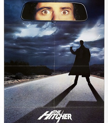 13-the-hitcher-1986-rutger-hauer-petitsfilmsentreamis.net-abbyxav-optimisation-image-google-wordpress