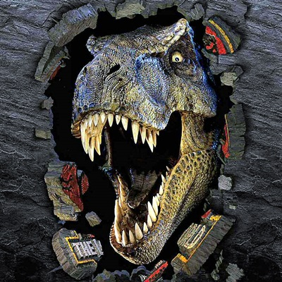 14-Jurassic-Park-movie-petitsfilmsentreamis.net-abbyxav-optimisation-google-image-wordpress