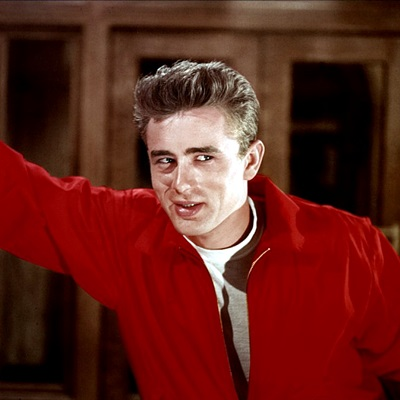 14-la-fureur-de-vivre-rebel-without-a-cause-james-dean-1955-petitsfilmsentreamis.net-abbyxav-optimisation-image-google-wordpress
