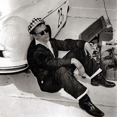 14-la-fureur-de-vivre-rebel-without-a-cause-james-dean-1955-petitsfilmsentreamis.net-abbyxav-optimisation-image-google-wordpress