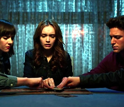 14-ouija_2014-olivia-cooke-petitsfilmsentreamis.net-abbyxav-optimisation-google-image-wordpress