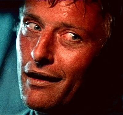 14-the-hitcher-1986-rutger-hauer-petitsfilmsentreamis.net-abbyxav-optimisation-image-google-wordpress