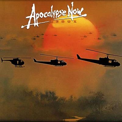 15-apocalypse_now_brando-coppola-sheen-petitsfilmsentreamis.net-abbyxav-optimisation-image-google-wordpress