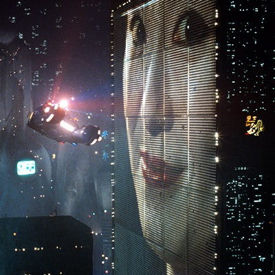 15-blade_runner_harrison-ford-rutger-hauer-petitsfilmsentreamis.net-abbyxav-optimisation-image-google-wordpress