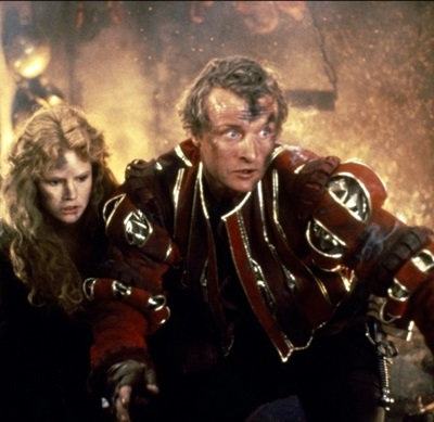 15-flesh-and-blood-la-chair-et-le-sang-rutger-hauer-petitsfilmsentreamis.net-abbyxav-optimisation-google-image-wordpress