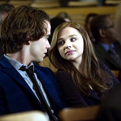 15-If-I-Stay-chloe-moretz-jamie-blackley-petitsfilmsentreamis.net-abbyxav-optimisation-image-google-wordpress