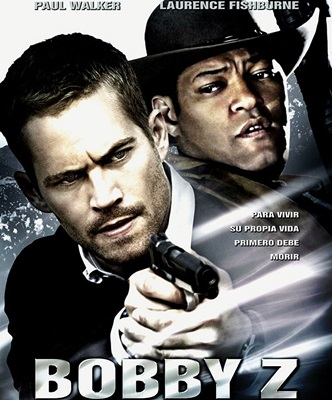 15-kill-bobby-z-paul-walker-petitsfilmsentreamis.net-abbyxav-optimisation-google-image-wordpress