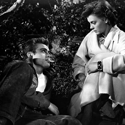 15-la-fureur-de-vivre-rebel-without-a-cause-james-dean-1955-petitsfilmsentreamis.net-abbyxav-optimisation-image-google-wordpress