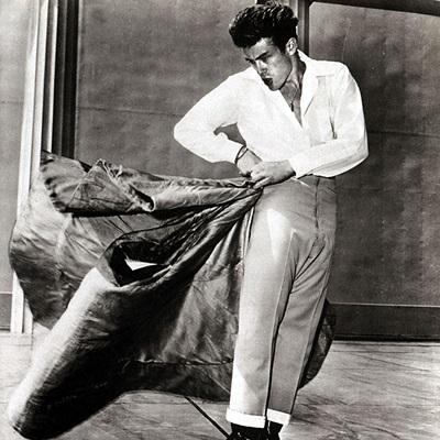 15-la-fureur-de-vivre-rebel-without-a-cause-james-dean-1955-petitsfilmsentreamis.net-abbyxav-optimisation-image-google-wordpress
