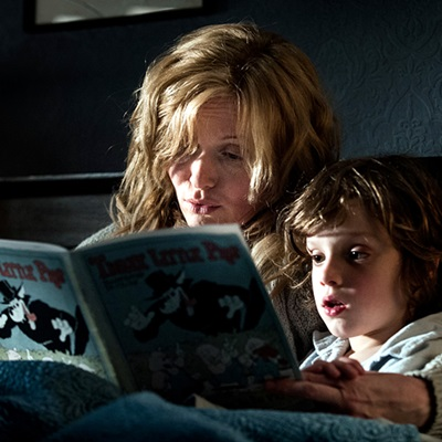 15-mister-babadook-movie-petitsfilmsentreamis.net-abbyxav-optimisation-image-google-wordpress
