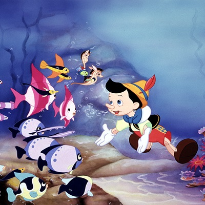 15-pinocchio- 1940-disney-petitsfilmsentreamis.net-abbyxav-optimisation-image-google-wordpress