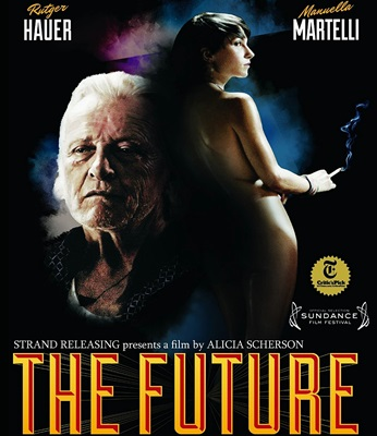 15-the-future-rutger-hauer-petitsfilmsentreamis.net-abbyxav-optimisation-image-google-wordpress