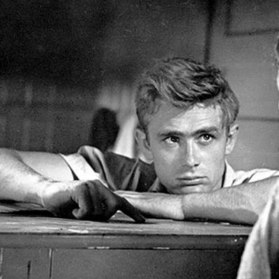 16-a-l-est-d-eden-east-of-eden-1954-james-dean-petitsfilmsentreamis.net-abbyxav-optimisation-google-image-wordpress