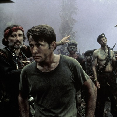 16-apocalypse_now_brando-coppola-sheen-petitsfilmsentreamis.net-abbyxav-optimisation-image-google-wordpress