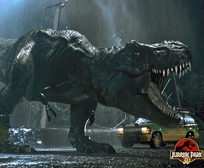 16-Jurassic-Park-movie-petitsfilmsentreamis.net-abbyxav-optimisation-google-image-wordpress