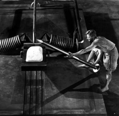16-l-homme-qui-retrecit-the-shrinking-man-1957-petitsfilmsentreamis.net-abbyxav-optimisation-image-google-wordpress