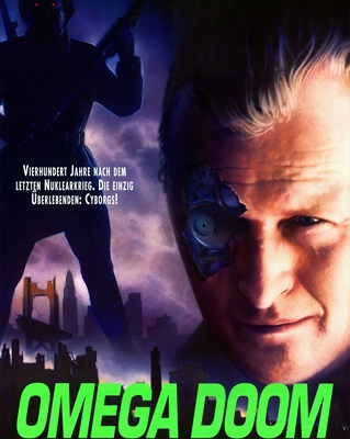 16-omega-dooom-rutger-hauer-petitsfilmsentreamis.net-abbyxav-optimisation-image-google-wordpress