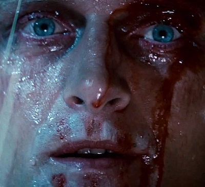 17-blade_runner_harrison-ford-rutger-hauer-petitsfilmsentreamis.net-abbyxav-optimisation-image-google-wordpress