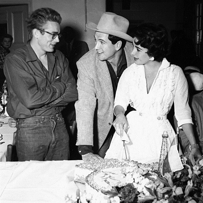 17-geant-giant-james-dean-rock-hudson-liz-taylor-petitsfilmsentreamis.net-abbyxav-optimisation-google-image-wordpress