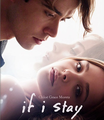 17-If-I-Stay-chloe-moretz-jamie-blackley-petitsfilmsentreamis.net-abbyxav-optimisation-image-google-wordpress