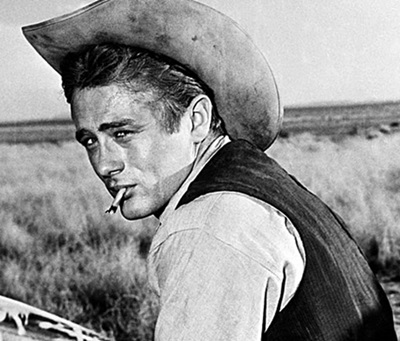 17-IL-ETAIT-UNE-FOIS-JAMES-DEAN-petitsfilmsentreamis.net-optimisation-google-image-wordpress