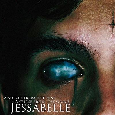 17-jessabelle-2014-movie-petitsfilmsentreamis.net-abbyxav-optimisation-google-image-wordpress