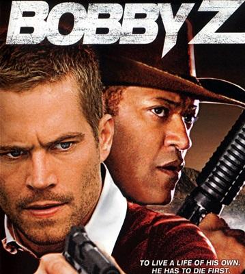 17-kill-bobby-z-paul-walker-petitsfilmsentreamis.net-abbyxav-optimisation-google-image-wordpress