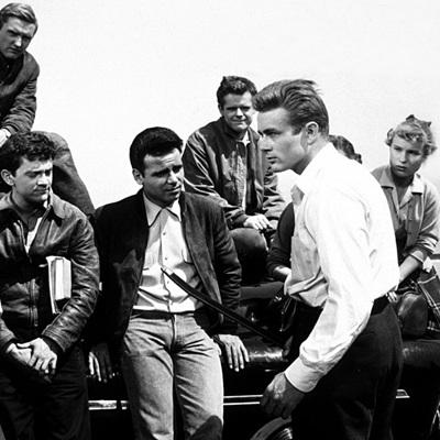 17-la-fureur-de-vivre-rebel-without-a-cause-james-dean-1955-petitsfilmsentreamis.net-abbyxav-optimisation-image-google-wordpress