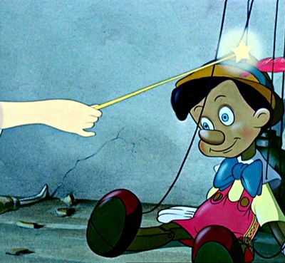 17-pinocchio- 1940-disney-petitsfilmsentreamis.net-abbyxav-optimisation-image-google-wordpress