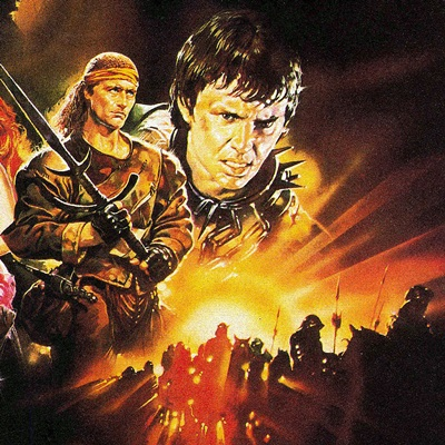 18-flesh-and-blood-la-chair-et-le-sang-rutger-hauer-petitsfilmsentreamis.net-abbyxav-optimisation-google-image-wordpress