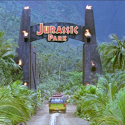 18-Jurassic-Park-movie-petitsfilmsentreamis.net-abbyxav-optimisation-google-image-wordpress