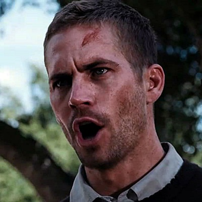 18-kill-bobby-z-paul-walker-petitsfilmsentreamis.net-abbyxav-optimisation-google-image-wordpress