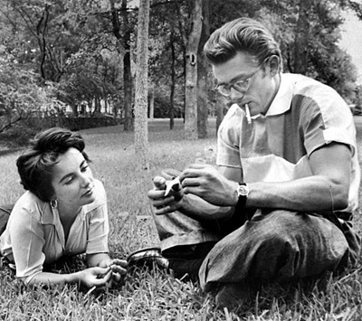 18-la-fureur-de-vivre-rebel-without-a-cause-james-dean-1955-petitsfilmsentreamis.net-abbyxav-optimisation-image-google-wordpress
