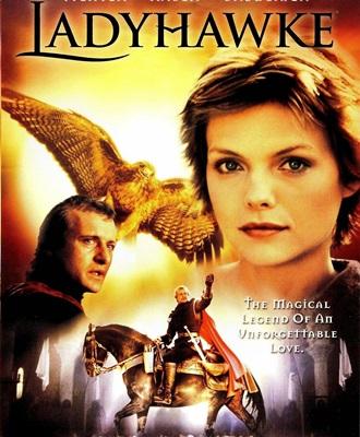 18-Ladyhawke-1985-rutger-hauer-pfeiffer-broderick-petitsfilmsentreamis.net-abbyxav-optimisation-google-optimisation-google-image-wordpress