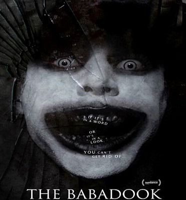 18-mister-babadook-movie-petitsfilmsentreamis.net-abbyxav-optimisation-image-google-wordpress