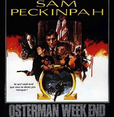 18-osterman-week-end-rutger-hauer-petitsfilmsentreamis.net-abbyxav-optimisation-image-google-wordpress