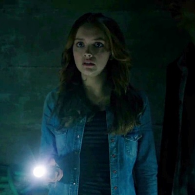 18-ouija_2014-olivia-cooke-petitsfilmsentreamis.net-abbyxav-optimisation-google-image-wordpress