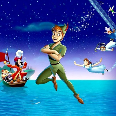 18-peter-pan-walt-disney-petitsfilmsentreamis.net-abbyxav-optimisation-image-google-wordpress
